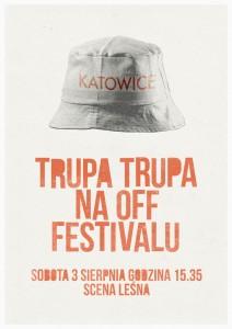 trupa_trupa_na_off_festival