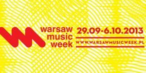 4.-edycja-Warsaw-Music-Week