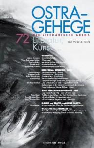Zeitschrift 46