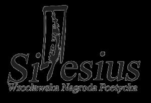 silesius-logo-poziom