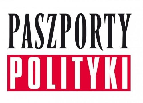 paszporty polityki   logo_6111907