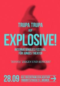 tt_explosive
