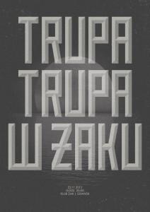 trupa_w_zaku_2_2