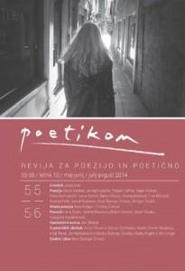 poeticon