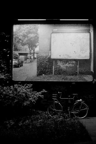 Trupa Trupa Hamburg Altona Fot. Jarek Orlowski 04