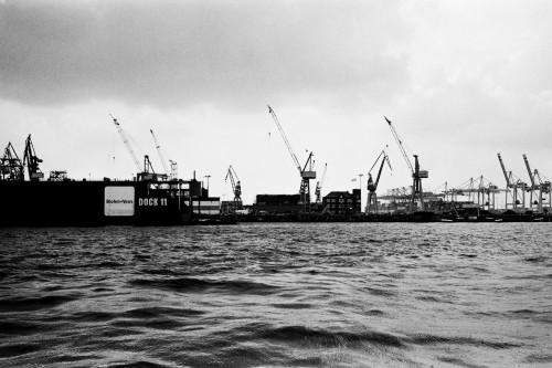 Trupa Trupa Hamburg Altona Fot. Jarek Orlowski 19