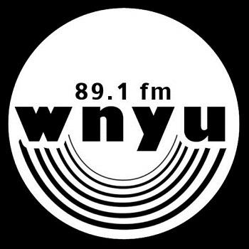 logo nowy jork