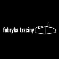 t_220fabrykalogo200
