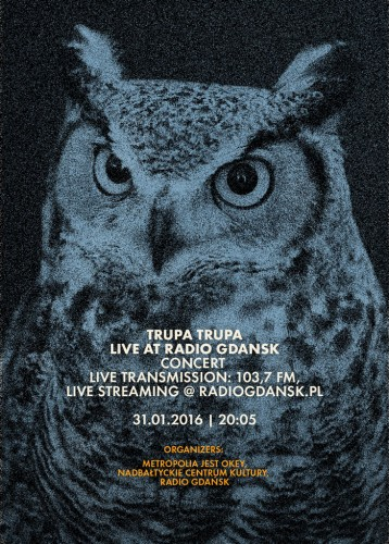 tt_radio_gdansk_2a